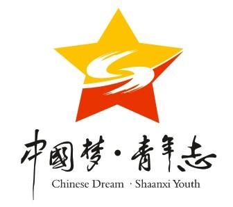 中国梦·青年志