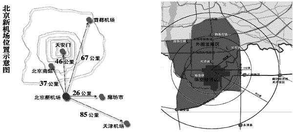 (图1)(图2)
